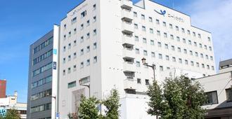 Court Hotel Asahikawa - Asahikawa