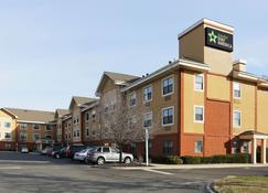 Extended Stay America - Long Island - Melville - Melville - Edificio