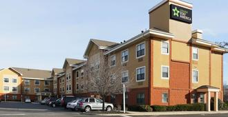 Extended Stay America - Long Island - Melville - Melville