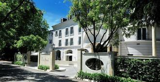 Hotel Ziya - Podgorica