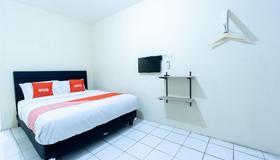 OYO 591 Mn Residence Syariah - Yakarta - Habitación