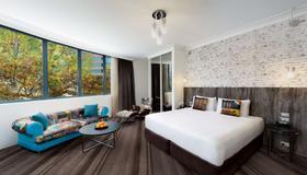 Rydges Sydney Central - Sydney - Bedroom