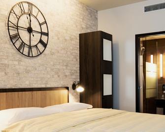 Loft Collection Salzburg Mirabell - Salzburg - Bedroom
