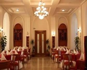 Iaki Hotel - Mamaia - Banquet hall