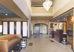 La Quinta Inn & Suites by Wyndham Elizabethtown - Elizabethtown - Aula