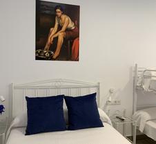 Belmonte Rooms