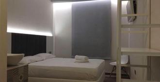 Hostal Cama Del Mar - Valencia - Habitación