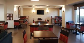 Comfort Inn I-10 West at 51st Ave - Phoenix - Ravintola