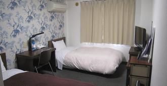 First Hotel Taketoyo - Taketoyo