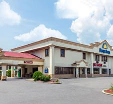 Days Inn by Wyndham Galloway/Atlantic City Area