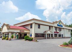 Days Inn by Wyndham Galloway/Atlantic City Area - Galloway - Edificio