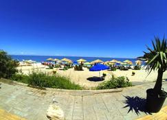 Kima Studios - Agios Ioannis - Vista del exterior