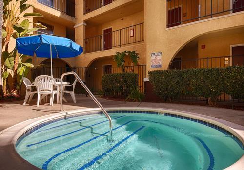 Best Western Moreno Hotel Suites En 91 1 5 5 Moreno