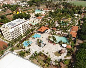 Barretos Country Resort - Barretos