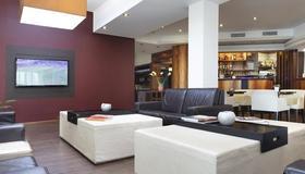 Smart Hotel Holiday - Venecia - Lounge
