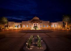 Las Ventanas Al Paraiso, A Rosewood Resort - San José del Cabo - Outdoor view