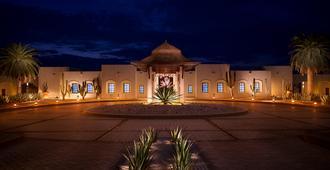 Las Ventanas Al Paraiso, A Rosewood Resort - San José del Cabo - Pemandangan luar