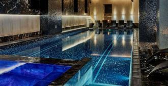 The Monopol Hotel - Wroclaw - Pool