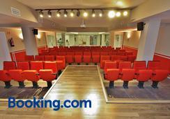 Hotel Bestprice Diagonal - Βαρκελώνη - Αίθουσα συνεδρίου