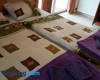 Apartmani Kastel - Баня-Лука - Living room