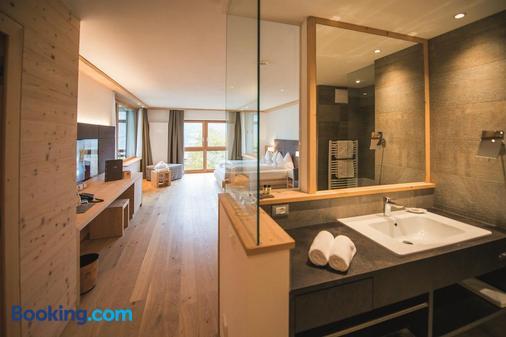 Hotel Fischer - Bressanone/Brixen - Μπάνιο