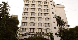 孟買阿緹希酒店 - 孟買