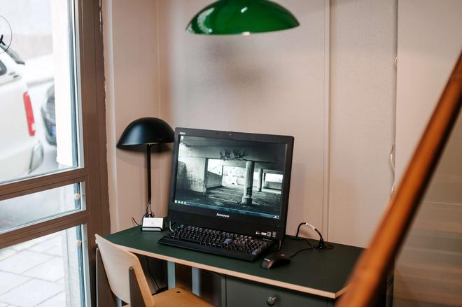 Best Western and hotel - Stockholm - Business centre