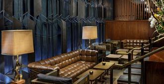 Royalton New York - New York - Lounge