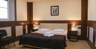 Korona Hotel - Boryspil'