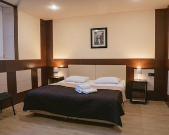 Korona Hotel - Boryspil' - Habitación
