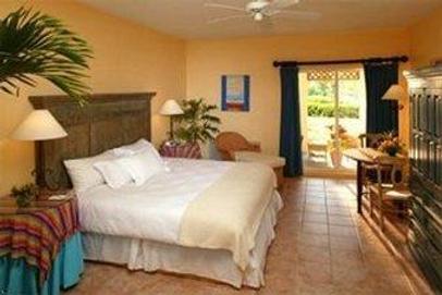 Pelican Bay Resort At Lucaya - Freeport - Habitación