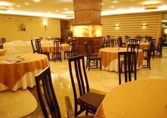 Grand Hotel Napoca - Cluj-Napoca - Ravintola