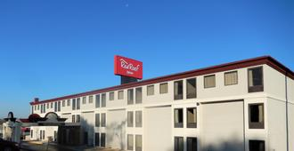Red Roof Inn Harrisonburg - Harrisonburg