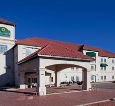 La Quinta Inn & Suites by Wyndham Ruidoso Downs