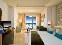 Radisson Blu Palace Resort & Thalasso - Midoun - Habitación