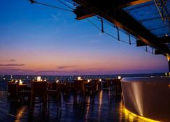 The Kingsbury Colombo - Colombo - Bar