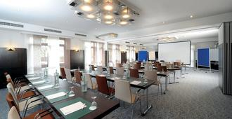 Am Zault - Das Landhotel - Düsseldorf - Meeting room