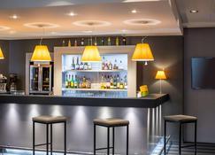 Ibis Caen Centre - Caen - Bar