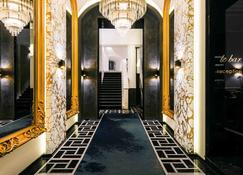 Hotel de Paris Odessa - MGallery - Odesa - Gebäude