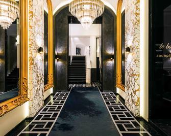 Hotel de Paris Odessa - MGallery - Odesa - Building