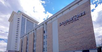 DoubleTree by Hilton Montgomery Downtown - Montgomery