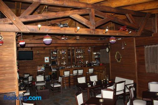 Veternik 1959 - Neraidochori - Bar
