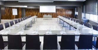 Sallés Hotel Pere IV - Barcelona - Møterom