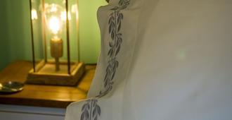 Garden House Masham - Ripon - Room amenity