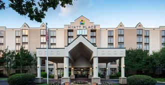 Hyatt Place Roanoke Airport / Valley View Mall - Roanoke