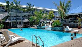 The Melanesian Port Vila - Port Vila - Pool