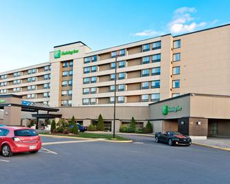 Holiday Inn Laval - Montreal - Лаваль - Building