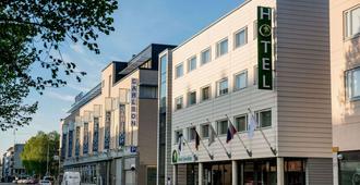 Greenstar Hotel Joensuu - Joensuu