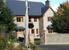 Farnham View B & B Near Farnham Estate - Cavan - Edificio