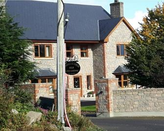 Farnham View B & B Near Farnham Estate - Cavan - Building